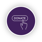 Donate Stock - Vibha Icon